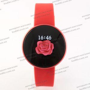 Наручные часы Bozlun B36 (код 21558)
