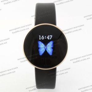 Наручные часы Bozlun B36 (код 21559)