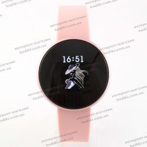 Наручные часы Bozlun B36 (код 21561)