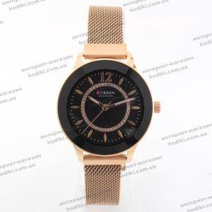 Наручные часы Curren на магните (код 21580)