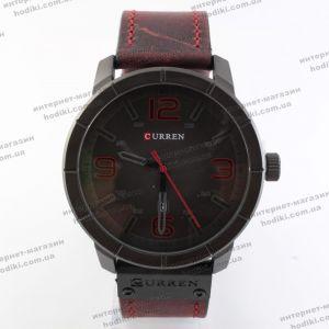 Наручные часы Curren  (код 21598)