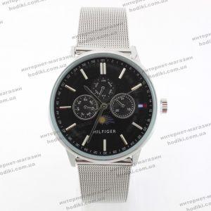 Наручные часы Tommy Hilfiger (код 21600)