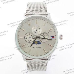 Наручные часы Tommy Hilfiger (код 21601)