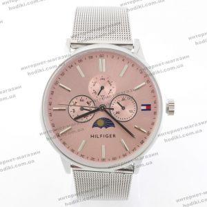 Наручные часы Tommy Hilfiger (код 21602)