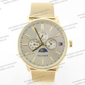 Наручные часы Tommy Hilfiger (код 21603)