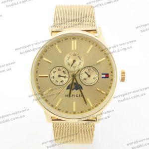 Наручные часы Tommy Hilfiger (код 21604)