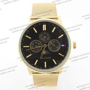 Наручные часы Tommy Hilfiger (код 21605)