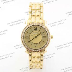 Наручные часы Swarovski  (код 21607)