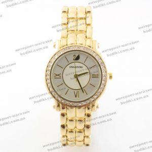 Наручные часы Swarovski  (код 21608)