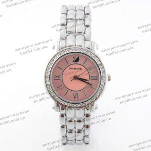 Наручные часы Swarovski  (код 21610)