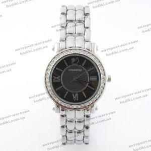 Наручные часы Swarovski  (код 21612)