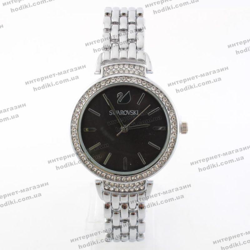 Наручные часы Swarovski  (код 21614)