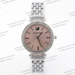 Наручные часы Swarovski  (код 21615)