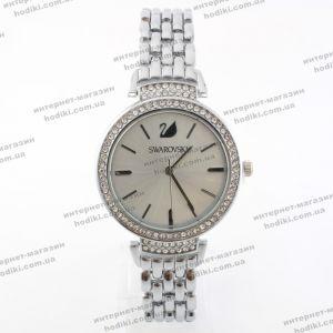 Наручные часы Swarovski  (код 21616)