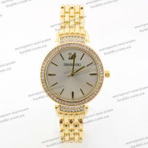 Наручные часы Swarovski  (код 21617)