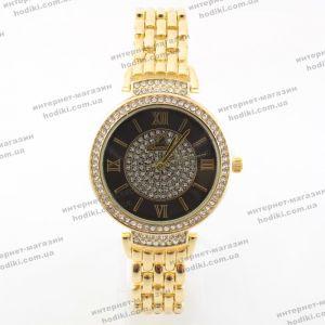 Наручные часы Swarovski  (код 21618)