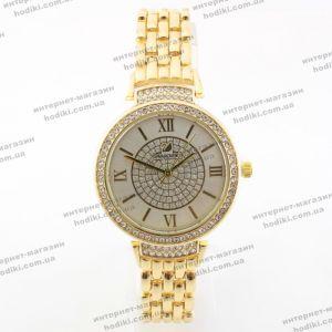 Наручные часы Swarovski  (код 21619)