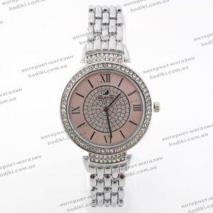 Наручные часы Swarovski  (код 21621)