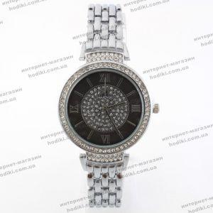 Наручные часы Swarovski  (код 21622)
