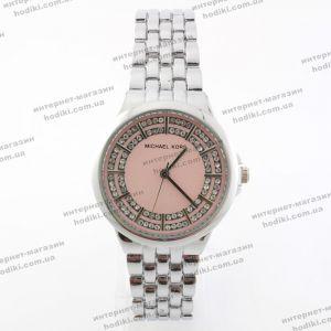 Наручные часы Michael Kors (код 21624)