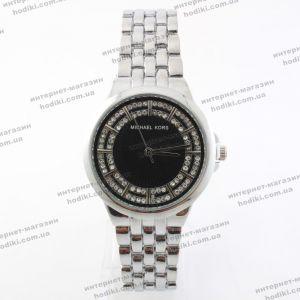 Наручные часы Michael Kors (код 21625)