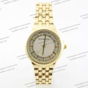 Наручные часы Michael Kors (код 21626)
