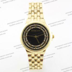 Наручные часы Michael Kors (код 21627)