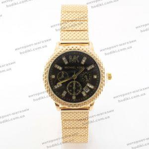 Наручные часы Michael Kors (код 21629)