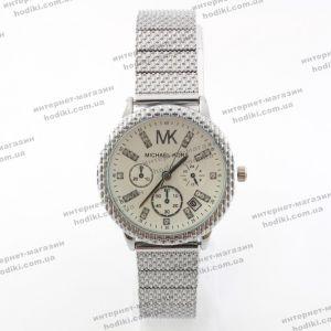 Наручные часы Michael Kors (код 21630)