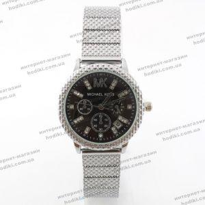 Наручные часы Michael Kors (код 21632)