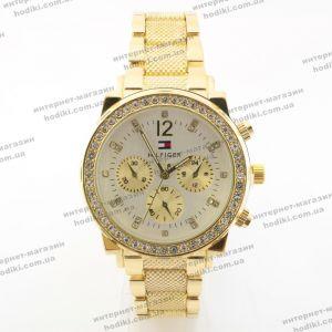 Наручные часы Tommy Hilfiger (код 21633)
