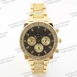 Наручные часы Tommy Hilfiger (код 21635)