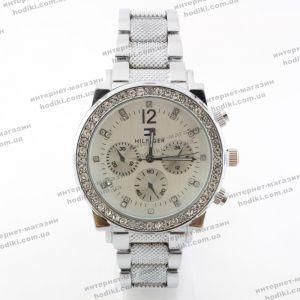 Наручные часы Tommy Hilfiger (код 21637)