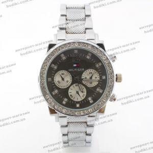 Наручные часы Tommy Hilfiger (код 21638)