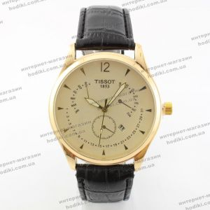 Наручные часы Tissot (код 21640)