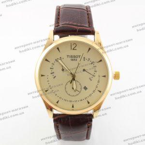 Наручные часы Tissot (код 21641)