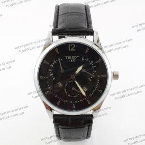 Наручные часы Tissot (код 21642)