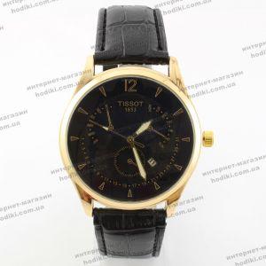 Наручные часы Tissot (код 21644)