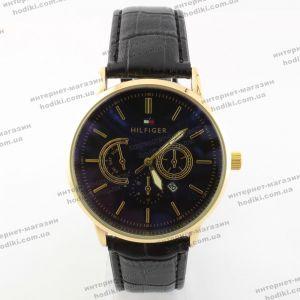 Наручные часы Tommy Hilfiger (код 21645)