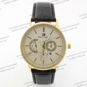 Наручные часы Tommy Hilfiger (код 21646)