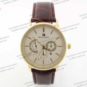 Наручные часы Tommy Hilfiger (код 21647)