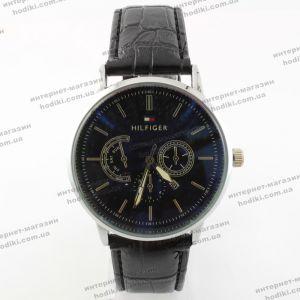 Наручные часы Tommy Hilfiger (код 21648)