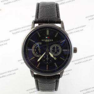 Наручные часы Tommy Hilfiger (код 21649)