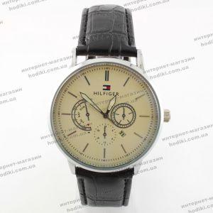 Наручные часы Tommy Hilfiger (код 21650)