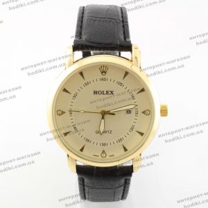 Наручные часы Rolex (код 21653)