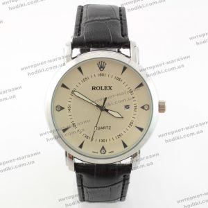 Наручные часы Rolex (код 21654)