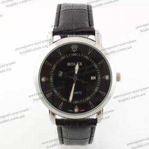 Наручные часы Rolex (код 21655)