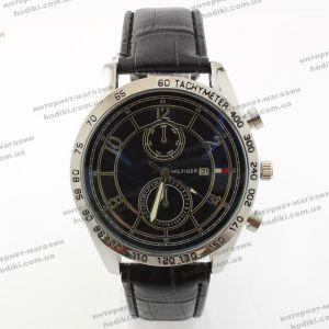Наручные часы Tommy Hilfiger (код 21656)