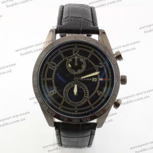 Наручные часы Tommy Hilfiger (код 21657)