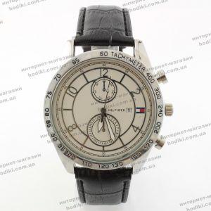 Наручные часы Tommy Hilfiger (код 21658)